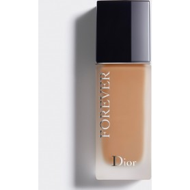 Christian Dior Forever Fluide 4WP Warm Peach 30мл