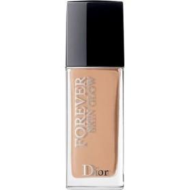 Christian Dior Forever Fluide Skin Glow 3.5N Neutral 30ml