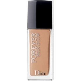 Christian Dior Forever Fluide Skin Glow 3N Neutral 30ml
