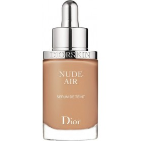 Christian Dior Diorskin Nude Air serum 040 Honey Beige 30ml