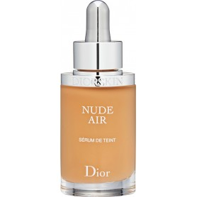 Christian Dior Diorskin Nude Air serum 020 Light Beige 30ml
