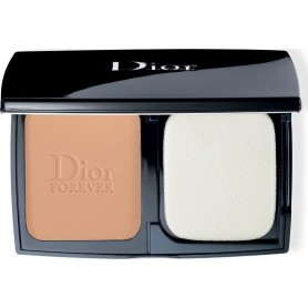 Christian Dior Forever Extreme Control Powder 010 Ivory 9g