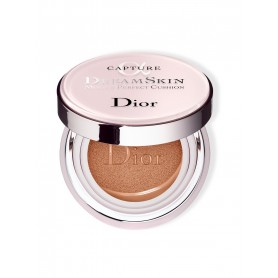 Christian Dior Capture Totale Dream Skin SPF50 030 2x15г