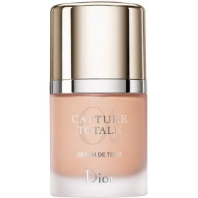 Christian Dior Dior Capture Totale Serum Foundation 022 Cameo 30мл