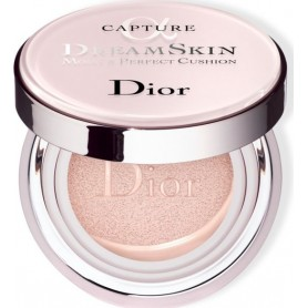 Christian Dior Capture Totale Dream Skin 000 2x15г