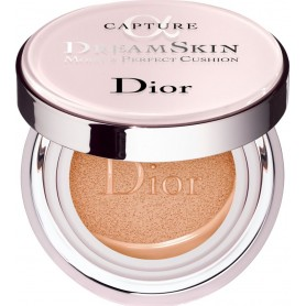 Christian Dior Dreamskin Moist & Perfect Cushion 010 2x15г