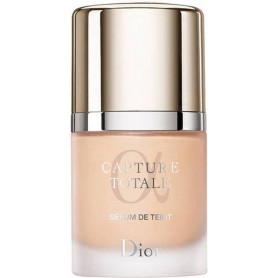 Christian Dior Dior Capture Totale Serum Foundation 033 Apricot Beige 30мл