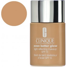 Clinique Even Better Glow Light Reflecting Makeup Spf15 CN 90 Sand 30ml