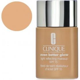 Clinique Even Better Glow Light Reflecting Makeup Spf15 CN 20 Fair 30ml