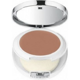 Clinique Beyond Perfecting Powder Foundation & Concealer 09 Neutral 14.5g