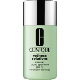 Clinique Redness Solutions Makeup SPF15 04 Calming Neutral 30ml