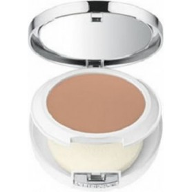 Clinique Beyond Perfecting Powder Foundation & Concealer 06 Ivory 14.5g