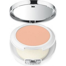 Clinique Beyond Perfecting Powder Foundation & Concealer 02 Alabaster 14.5g