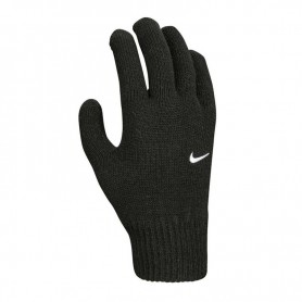 Nike Swoosh Knit Gloves 2.0