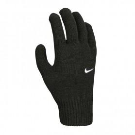 перчатки Nike Swoosh Knit Gloves 2.0