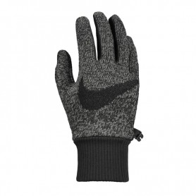 Nike Hyperstorm Knit Gloves