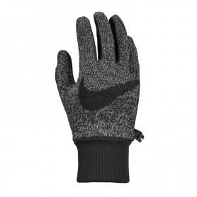 Vīriešu cimdi Nike Hyperstorm Knit Gloves