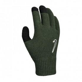 перчатки Nike Knitted Tech And Grip Gloves 2.0