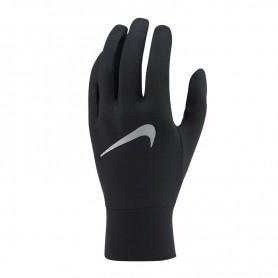 Handschuhe Nike Accelerate Running Gloves