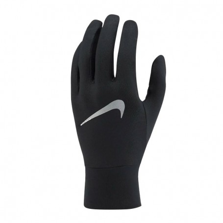 Nike Accelerate Running Gloves
