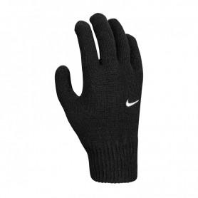 Bērnu cimdi Nike Swoosh Knit Gloves 2.0