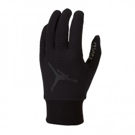 Gloves Nike Jordan Therma Sphere