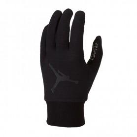 Handschuhe Nike Jordan Therma Sphere
