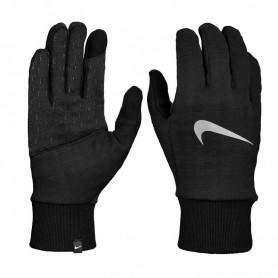 перчатки Nike Sphere Running Gloves 3.0