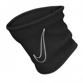 Thermal insulation Nike Fleece Neck Warmer 2.0 JUNIOR