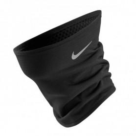 Thermal tube Nike Run Therma Sphere 3.0