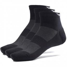 Socken Reebok Te Ank 3 stk