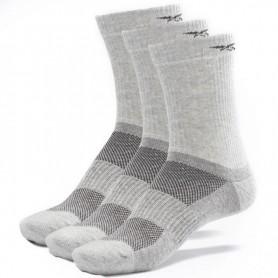 Socken Reebok Te mid 3 stk