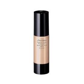 Shiseido Radiant Lifting Foundation SPF15 I40 Natural Fair Ivory 30ml