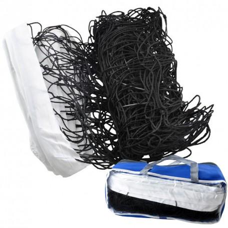 SPORT-NET STANDARD - 9,15m volleyball net