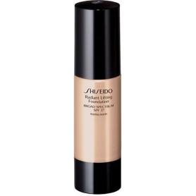 Shiseido Radiant Lifting Foundation SPF15 O80 Deep Ochre 30ml