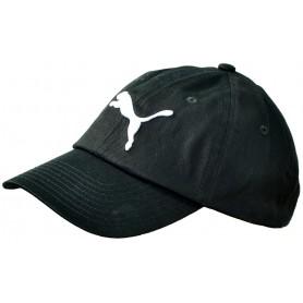 Baseball Cap PUMA ESSENTIAL