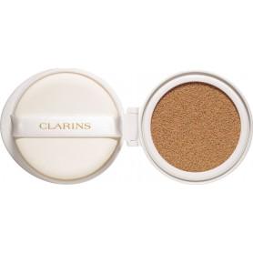 Clarins Everlasting Cushion Foundation Spf50 112 Amber 13мл Refill