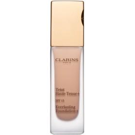 Clarins Everlasting Foundation SPF15 112 Amber 30мл