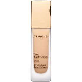 Clarins Everlasting Foundation SPF15 105 Nude 30мл