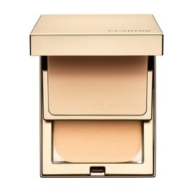 Clarins Everlasting Compact Foundation SPF9 105 Nude 10г