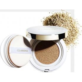 Clarins Everlasting Cushion Teint Haute Tenue Hydration 108 Sand 13мл
