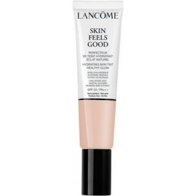 LANCOME Skin Feels Good Hydrating Skin Tint Healthy Glow 010C Cool Porcelaine 32 мл