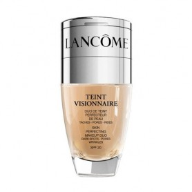 LANCOME Teint Visionnaire Perfecting Makeup Duo 03 Beige Diaphane 30мл