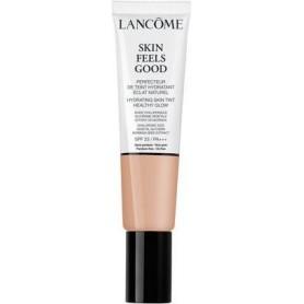 LANCOME Skin Feels Good Hydrating Skin Tint Healthy Glow 035W Fresh Almond 32мл