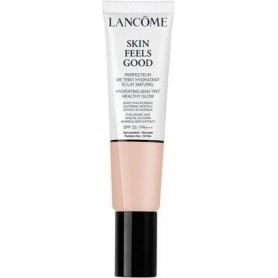 LANCOME Skin Feels Good Hydrating Skin Tint Healthy Glow 02C Natural Blond 32мл
