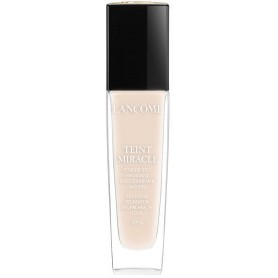 LANCOME Teint Miracle 005 Beige Ivoire 30мл
