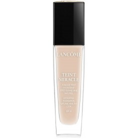 LANCOME Teint Miracle 02 Lys Rose 30мл