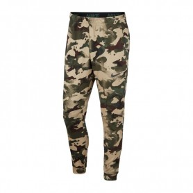 Vīriešu sporta bikses Nike Dry Camo