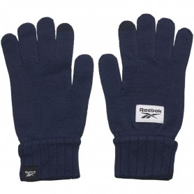 Gloves Reebok Te Kniteed