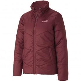 Women's jacket Puma Ess Padded